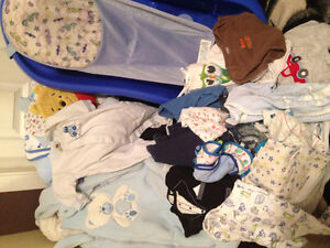 EXPECTING a BABY BOY?? items