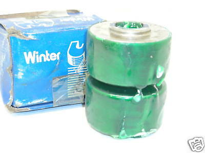 New Winter Thread Roll Dies M28 X 1.0 Iso Metric Nib