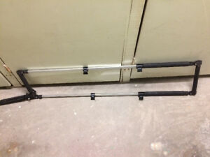 "Sturdy Camera Jib Arm 53""x13"""
