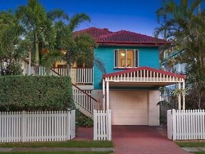 Perfect Accomodation Close to City and public transport. Balmoral Brisbane South East Preview