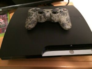 Modded Playstation | Kijiji in Ontario  - Buy, Sell & Save