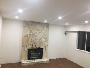 $1450 / 2br - 800ft2 - $1450 -2 BR Ground Level -LowerMaryhill