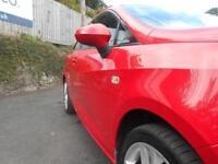 2009 59 SEAT IBIZA 1.4 SPORT 3D 85 BHP