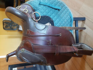 Spring cleaning tack sale!!!