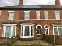 REFURBISHED Large 3/4 Bedroom House on London Road