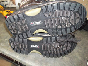 Baffin Crossfire Boots Cornwall Ontario image 3