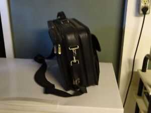 Laptop Bag In Great Condition $15
