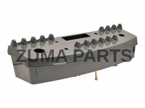 JLG 1001201897 -  NEW JLG [OEM] Metal Control Box Housing