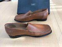 Men's Slip On shoes Size 13