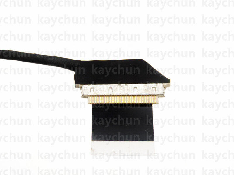 Original Replacement DC020026A00 For HP LVDS LCD LED Video Display Screen Cable - $15.69