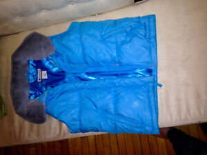 North Face winter jackets St. John's Newfoundland image 3