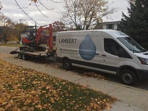 Plumber/Plumbing-Water Well Pumps-Service-renos/const,repair Cambridge Kitchener Area image 7