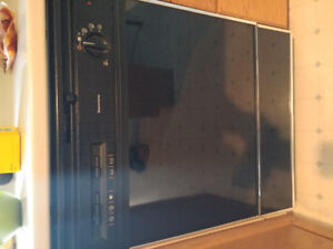 Kenmore dishwasher...excellent working condition...