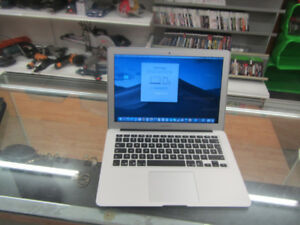 Comme neuf MacBook Air 13,3 po d'Apple