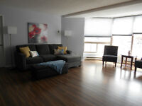 344 Front St Belleville/McNabb Towers/CONDO FOR SALE