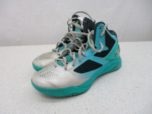 f0cdca261280 Underarmour basketball shoes for boys