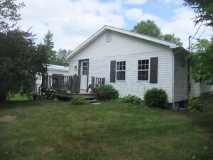 NEW PRICE!!!  Great starter home - 5 minutes from downtown!!!