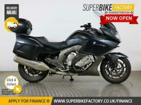 2014 14 BMW K1600GT SE ABS - BUY ONLINE 24 HOURS A DAY