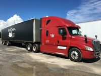 AZ Company Driver for our US Division