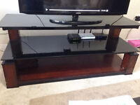 TV TABLE(STAND)