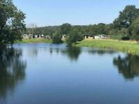 Last plot remaining *Luxury Lakeview Lodge cumbrian Holiday Home*