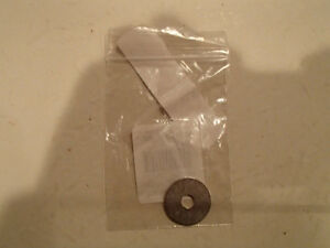 MOPAR Air Cleaner Wing Nut Washer