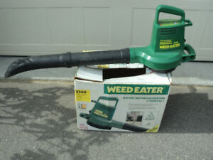 Leaf Vacuum Buy New Amp Used Goods Near You Find