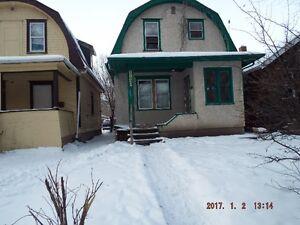 3 Bdrm House