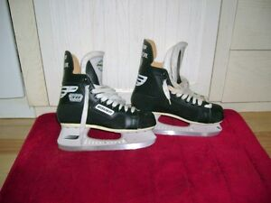Patins Bawer pour homme, gr 9