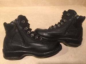 Women's Blondo Canada Boots Size 8.5 London Ontario image 6