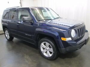 Jeep Patriot 4WD 4dr Sport   64$ 2012