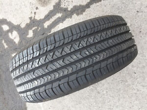 235/55/17'' 99W GOODYEAR EAGLE SPORT SUMMERS X4