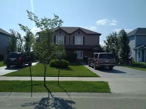 private, parking, laundry, CLEAN - Morinville