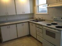 Clairmont Home for Rent
