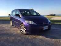 REDUCED! MUST SELL! Mazda5 Great Car!