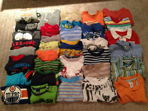 MUST SEE Baby Boy Cloths