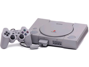 Looking for ps1