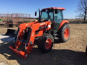 **THIS WEEKEND** Farm Machinery Auction Sale