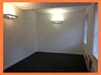 Desk Space to Let in Glasgow - G66 - No agency fees