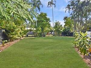 HOUSE FOR SALE ///// NORTHERN TERRITORY Finniss Area Preview