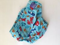 Swim nappy (12-15 Kgs - 2 yrs+)