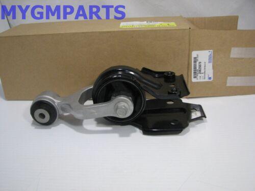 Chevy Impala 3 6 Upper Dogbone Motor Mount 2012