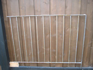 "Metal Railing 3 ft high x 11'-6"" Kitchener / Waterloo Kitchener Area image 4"