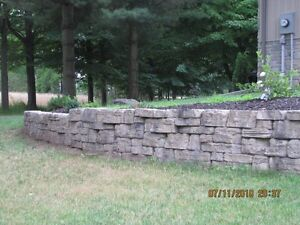 Lawn care services and landscaping London Ontario image 3