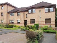2 bedroom flat in Blair Road, Coatbridge, North Lanarkshire, ML5 1JJ