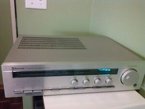 sherwood s-9300 cp ster receiver