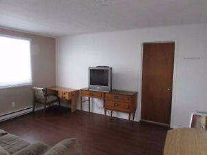 Suite - bachelor to rent