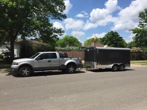 MOVING, DELIVERY AND JUNK REMOVAL! Cambridge Kitchener Area image 4
