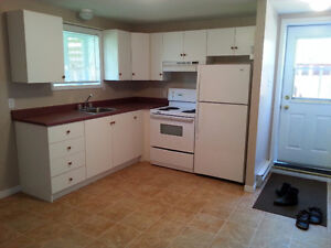 Bright One Bedroom in CBS