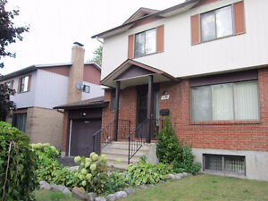 House for Rent (West Island)